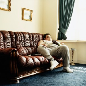 изнурительные упражнения для похудения