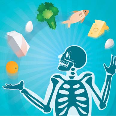 лекарственные средства для снижения холестерина