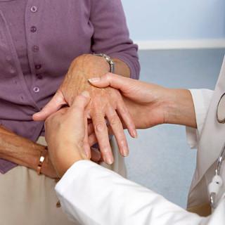 Диета Для Пациентов С Ревматоидным Артритом